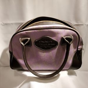"Victoria""s Secret Cosmetic Bag"